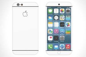 concept-iphone-7-nikola-cirkovic-1