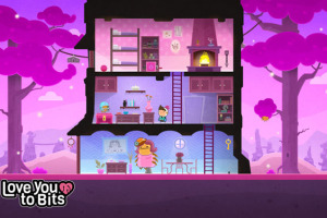 jeu-Love-You-to-Bits-iphone-ipad-mac-android-2