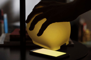 lampe-ambiance-indiegogo-lampp-iphone-coque-5