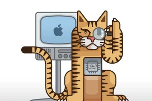 mac-osx-evolution-illustration-3
