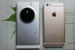 microsoft-lumia-mclaren-vs-iphone-6-rumeur-leak-12