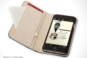 moleskine-etui-protection-iphone-6-5S-4
