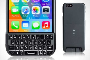 recode-typo-2-clavier-physique-iphone-6-2