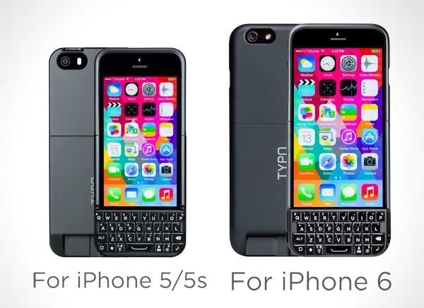 coque iphone 6 physique