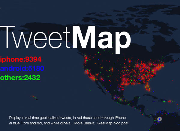 tweetworldtom-tweetmap-twitter-iphone-android-carte-monde-1