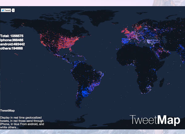 tweetworldtom-tweetmap-twitter-iphone-android-carte-monde-2