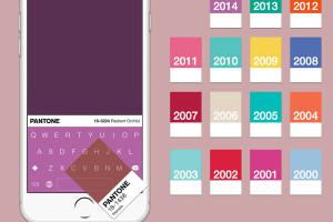 Brightkey-Keyboard-iPhone-iPad-2