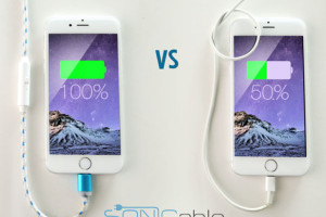 Cable-Lightning-SONICable-Rapide-iOS-Android-1