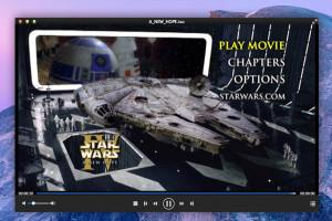 DVDFab-Media-Player-Mac-OSX-1