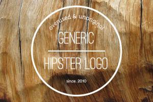 Hipster-Logo-Generator-Generateur-Gratuit-Internet-Web-2