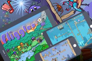 Jeu-Fliggles-iPhone-iPad-1