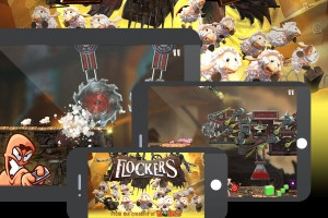 Jeu-Flockers-iPhone-iPad
