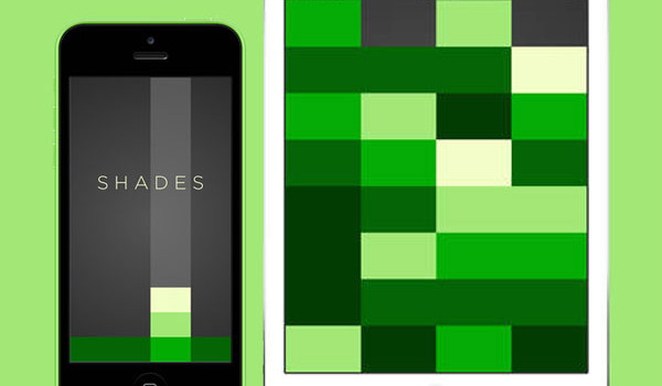 Jeu-Shades-iPhone-iPad
