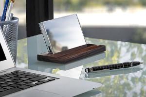 LaCie-Mirror-Disque-Dur-Miroir-Mac-PC-1