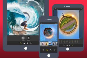Living-Planet-iPhone-iPad-1