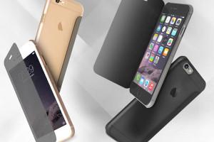 Protection-Tactile-Puro-Sense-iPhone-6-Plus-4