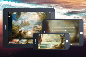 Sunny-iPhone-iPad-Relaxation-1