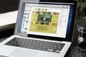 Swift-Publisher-3-Mac-OSX-1