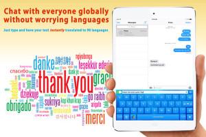 Translate-Keyboard-Pro-iPhone-iPad-1