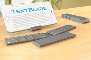 WayTools-TextBlade-iPhone-iPad-1