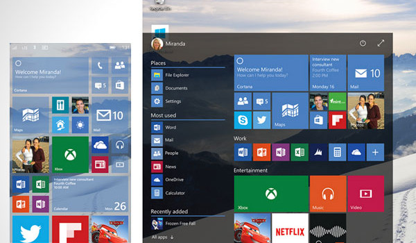 Windows-10-Technical-Preview-PC-5