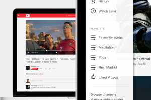 concept-youtube-design-interface-roland-hidvegi-1