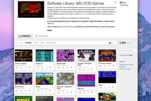 jeux-ms-dos-gratuits-mac-pc-internet-1
