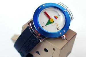 montre-apple-watch-1995-1