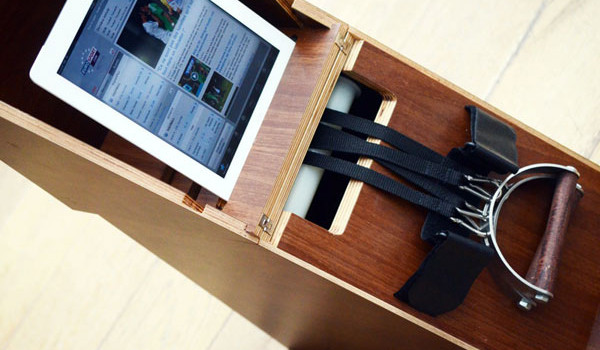rameur-ram-and-row-ipad-support-bois-1