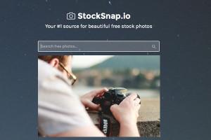 stocksnap-io-photographie-banque-libre-droit-image-hd-1