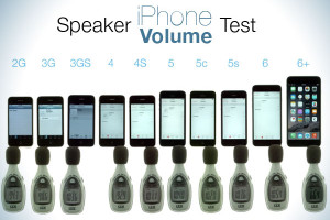 tests-son-iphone-toutes-generations-video