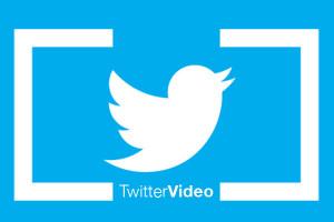 twitter-video-logo