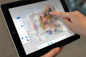 Adobe-PaintCan-iPad-1