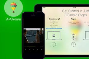 AirStream-Mac-OSX-Windows-iOS-Android-1