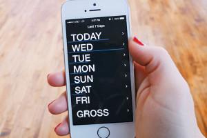 Gross-App-iPhone-1