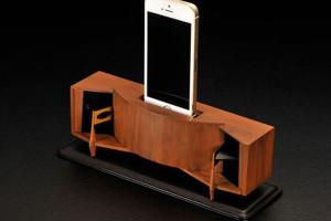 JBL-D44000-Paragon-Dock-iPhone-6-Plus-1