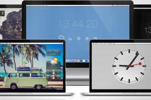 Live-Desktop-Mac-OSX-1