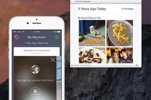 Memoir-Mac-OSX-iPhone-iPad-1