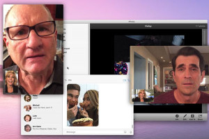 Modern-Family-Serie-Apple-MacBook-iPhone-1