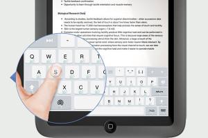 Phorm-Tactus-Clavier-Microfluidique-iPhone-6-iPad-1
