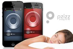 Pzizz-App-iPhone-iPad