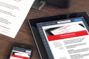 Readdle-Printer-Pro-iPhone-iPad-Mac-OSX-Windows-1