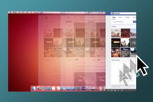 SocialPanel-Mac-OSX-1