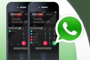 YoBu-App-iPhone-1