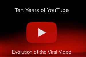 YouTube-Buzz-Viral-Video