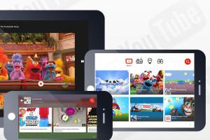 YouTube-Kids-iPhone-iPad-Enfants