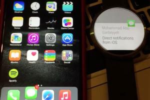 android-montre-ios-iphone-hack-jailbreak