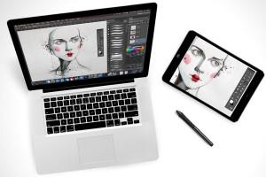 astropad-mac-osx-ipad-iphone-1