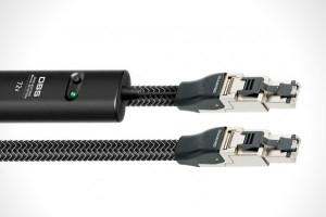 audioquest-diamond-rj-e-ethernet-cable-1