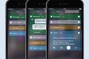 concept-ios9-centre-notifications-1